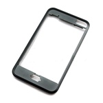 iPod Touch 1st Gen Front Bezel Mid Frame 8GB 16GB 32GB