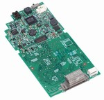 iPod Mini Logic Board 1st Generation 1G 820-1626-A