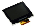 iPod Mini 2nd Gen Replacement LCD Screen Display
