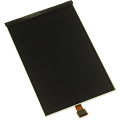 iPod Touch 2nd Gen Replacement LCD Screen Display