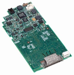 iPod Mini Logic Board 2nd Generation 2G 820-1648-A or 820-1804-A