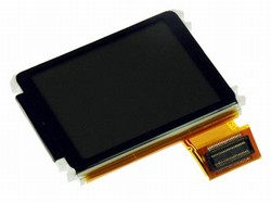 iPod 3rd Gen 3G Replacement LCD Display Screen