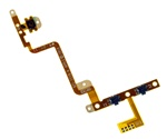 iPod Touch 4th Gen Power Volume Button Flex Cable