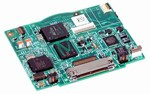 iPod 5th Gen Video Logic Board 820-1763-A
