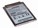iPod 60GB Hard Drive MK6006GAH