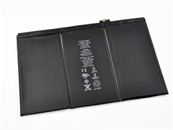 iPad 4 4th Gen OEM Replacement Battery 616-0593