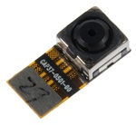 iPhone 3GS Camera Replacement Cam with Flex Cable