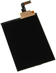 iPhone 3GS Replacement LCD Display Screen