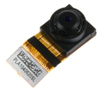iPhone 3G Camera Replacement Cam with Flex Cable