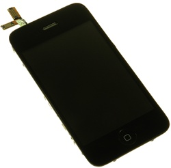 iPhone 3G Full Display Assembly