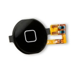 iPhone 3G Home Button Assembly