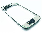 iPhone 3G Mid Frame Chassis Assembly