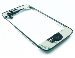 iPhone 3GS Mid Frame Chassis Assembly