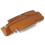 iPhone 3G Replacement Antenna Flex Cable