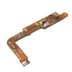 iPhone 3G Proximity Light Sensor Induction Flex Cable