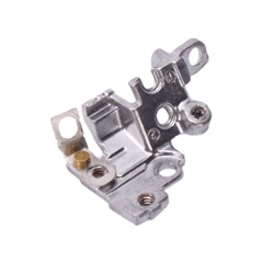 iPhone 3GS Mute Toggle Switch Internal Bracket Holder