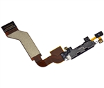 iPhone 4S USB Dock Port Charging Connector Flex Cable GSM