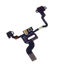 iPhone 4 Power On Off Proximity Light Sensor Cable GSM