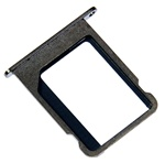 iPhone 4 Micro SIM Card Tray Holder GSM