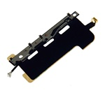 iPhone 4 Antenna Wi-Fi WiFi Flex Signal Cable GSM