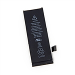 iPhone 5S Replacement OEM Battery