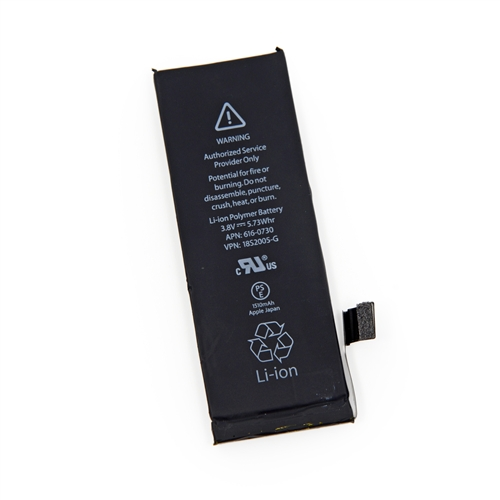 Iphone  Oem Battery Replacement Kit