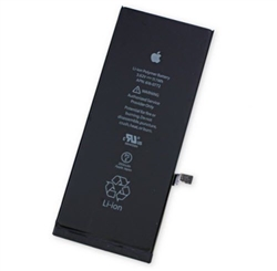 iPhone 6 Plus Replacement OEM Battery