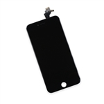 iPhone 6 Plus Full Digitizer LCD Screen Assembly Black 821-2156-A