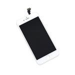 iPhone 6 Full Digitizer LCD Screen Assembly White 821-1982-A
