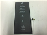 iPhone 7 Plus Replacement OEM Battery