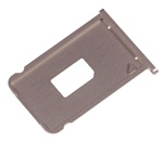 iPhone 1st Gen SIM Card Tray Holder without Clasp