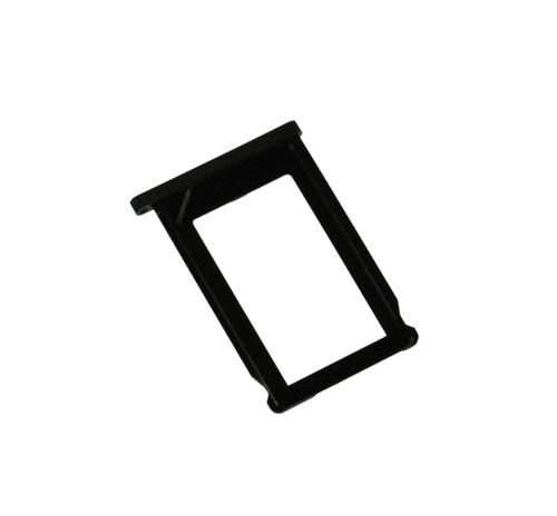 sim card tray cost