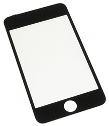 iPod Touch 1st Gen Digitizer Screen with Front Panel