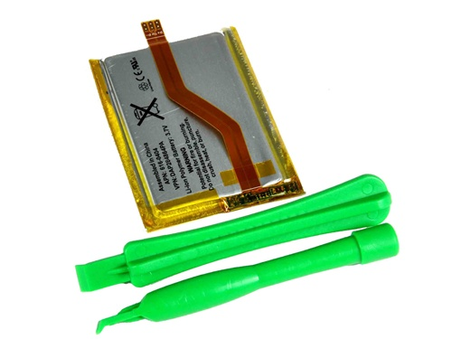 ipod touch replacement battery 2nd generation 2g rh idemigods com Gen 2 iPod Touch User Manual iPod Touch User Guide.pdf