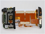 iPod Touch 2nd Gen 8GB Logic Board Motherboard