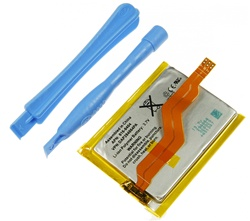 iPod Touch Replacement Battery 3rd Generation 3G