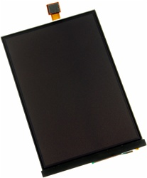 iPod Touch 3rd Gen Replacement LCD Screen Display