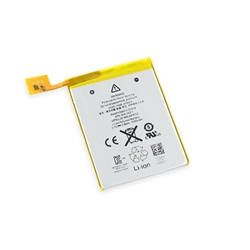 iPod Touch Replacement Battery 5th Generation 5G