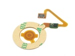 iPod Nano 5th Gen Click Wheel Button Flex Cable