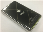 iPod 6th 7th Classic 512GB Rear Panel Back Cover