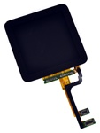 Pod Nano 6th Gen Digitizer Panel LCD Screen Display Assembly