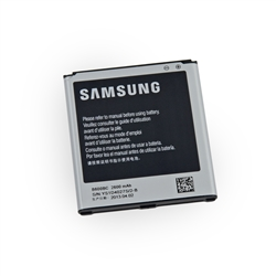 Samsung Galaxy S4 Replacement Battery B600BC