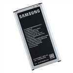 Samsung Galaxy S5 Replacement Battery EB-BG900BBZ