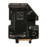 iFlash-Sata iPod Sata mSata Adapter