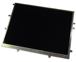 iPad 1st Gen Wi-Fi WiFi 3G Replacement LCD Screen Display