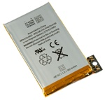 iPhone 3GS Replacement Battery