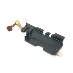 iPhone 3G GPS Wifi Antenna Flex Cable