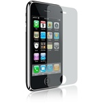 iPhone 3G Screen Protector Clear LCD Guard Film Cover