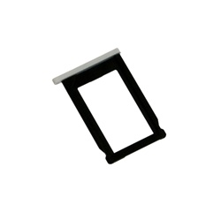 iPhone 3G SIM Card Tray Holder White