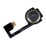 iPhone 4S Home Button Assembly Black